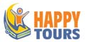 happy tours baner c