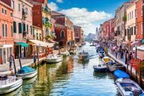 Severna Italija